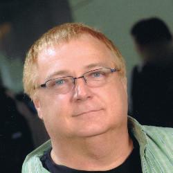 Alain dumais club voyages marlin mascouche conseiller for Club piscine mascouche